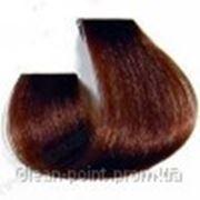 6.4 – темный блондин медный , Крем-краска для волос Barex «Joc Color» 100 мл фото