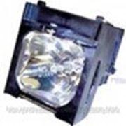 VLT-XD600LP(OEM) Лампа для проектора MITSUBISHI XD600