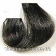 0.1 – Пепельный корректор, Крем-краска для волос Barex «Joc Color» 100 мл фото