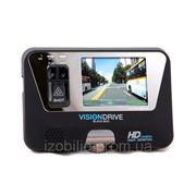 VisionDrive VD-8000 HDS фото