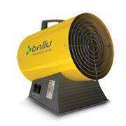 Ballu Expert BHP-5.000CL фото