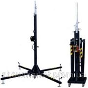 Стойки для светового оборудования ESL-302-BIG фото