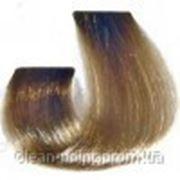 10-1 – экстра светлый блондин пепельный, Крем-краска для волос Barex «Joc Color» 100 мл фото
