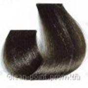 7.1 – блондин пепельный , Крем-краска для волос Barex «Joc Color» 100 мл фото