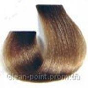 7.3 – блондин золотистый , Крем-краска для волос Barex «Joc Color» 100 мл фото