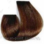 7.4 – блондин медный , Крем-краска для волос Barex «Joc Color» 100 мл фото