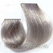 11.10 – платиновый блондин пепельный, Крем-краска для волос Barex «Joc Color» 100 мл фото