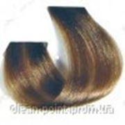 8.3 – светлый блондин золотистый, Крем-краска для волос Barex «Joc Color» 100 мл фото