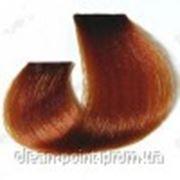 8.44 – светлый блондин медный глубокий, Крем-краска для волос Barex «Joc Color» 100 мл фото