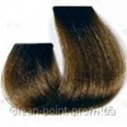 7 – блондин, Крем-краска для волос Barex «Joc Color» 100 мл фото