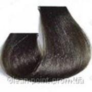 6.1 – темный блондин пепельный , Крем-краска для волос Barex «Joc Color» 100 мл фото