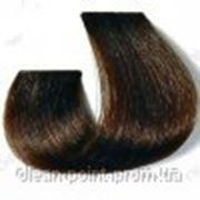 6.35 – темный блондин табачный , Крем-краска для волос Barex «Joc Color» 100 мл фото