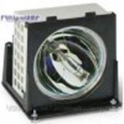 915P020010(TM APL) Лампа для проектора MITSUBISHI WD-62825G