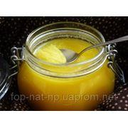 Аюрведа.Масло Ги-100% саттвичный продукт фото