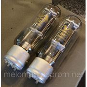 Лампы 845 Valve Art фото