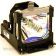 610 293 8210/POA-LMP36/610-295-5712/LMP37/610-293-8210/LMP36/6102955712/POA-LMP37(TM CLM) Лампа для проектора SANYO PLC-20