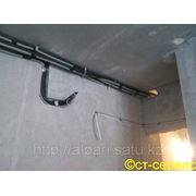 Штроба под фрионовую трассу (монолит) (1 м) фото