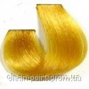 0.3 – Желтый корректор, Крем-краска для волос Barex «Joc Color» 100 мл фото