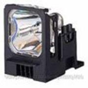 VLT-EX100LP(TM APL) Лампа для проектора MITSUBISHI ES10U фото