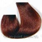 7.46 – блондин медно-красный , Крем-краска для волос Barex «Joc Color» 100 мл фото