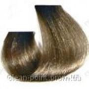 8.1 – светлый блондин пепельный , Крем-краска для волос Barex «Joc Color» 100 мл фото