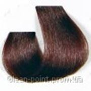 6.46 – темный блондин медно-красный , Крем-краска для волос Barex «Joc Color» 100 мл фото
