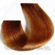 8.43 – светлый блондин медно-золотистый, Крем-краска для волос Barex «Joc Color» 100 мл фото