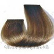 8.31 – светлый блондин бежевый , Крем-краска для волос Barex «Joc Color» 100 мл фото