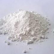 Диоксид титана PRETIOX AV-01-FG фото
