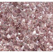 Рубка бледно-розовая с переливом (100 г) фото