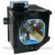 UX21514(OEM) Лампа для проектора HITACHI 60VX915 фото