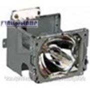 610-264-1196/610 264 1196/POA-LMP13/LMP13(OEM) Лампа для проектора SANYO PLC-550ME фото