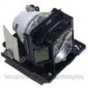 DT01091(TM CLM) Лампа для проектора HITACHI HCP-Q3 фото