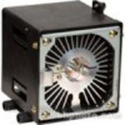 TS-CL110UAA(TM CLM) Лампа для проектора JVC HD-70FN97