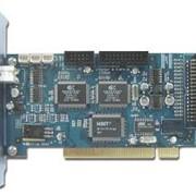 Система видеонаблюдения VTV 16/50 фото