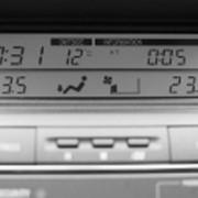 Изготовление чипов для автомобильных ключей, перевод в метричесскую систему, руссификация дисплеев. фото