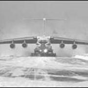 Авиационное страхование фото