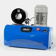 Станок D Hydro SM32MC фото