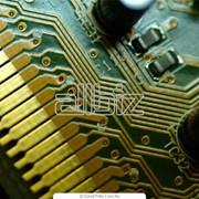 Ремонт и настройка компьютеров фото