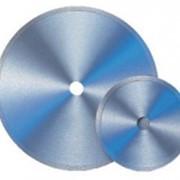 Алмазный диск LEVANTO TC фото