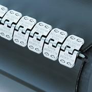 Соединения для стыковки конвейерных лент Флекско (США), купить фото