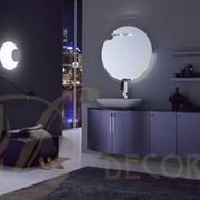 Мебель для ванных Toppazio фото