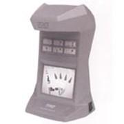 Детектор ИК PRO-1300IR LCD фото