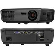 Оборудование интерактивное Optoma DS316L фото