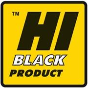 Тонер Hi - Black for Canon NP-1215/1510 190 гр фото