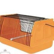 Переноска для птиц и мелких животных Trixie 30 см фото