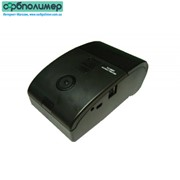 Принтер к алкотестерам AlcoScan фото