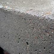 Ускоритель твердения Биагр-УТ для бетона фото