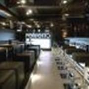 Услуги кафе «Perfetto» фото