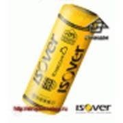 Утеплитель Isover КТ Classic-50 фото